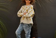 Goose & Dust Accessories / Kids accessories, cool kids fashion, kids hats, kids bags, kids beanies