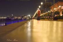 My work / Photography