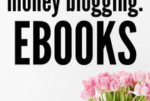 blogging / conseils blogging | blogging advice