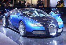 Epic cars / Epic cars