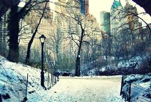 Take Me There | NYC