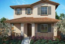 Solera Ranch by City Ventures