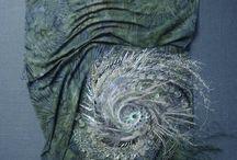 ART textil