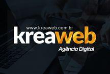 Agência Digital / Agencia Digital em SP, Criação de Sites, SEO, Marketing Digital, Web Design, Redes Sociais, Design Gráfico...