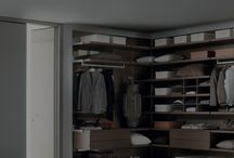 Wardrobes / Our Wardrobe Guide gives you useful information along with pricing to get you started...