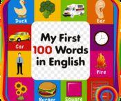 Engelsk undervisning