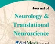 Neurology & Translational Neuroscience