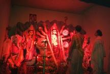Puja - Worship / by Sanjay Balachandran