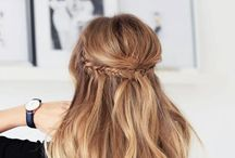 Hair care ideas you must know