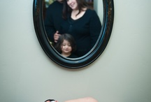 Family Picture Ideas / by Michelle McKibben