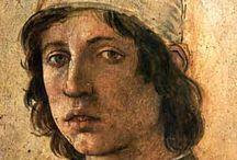 Lorenzo Medici Florence