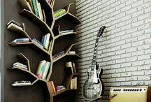 Perpustakaan