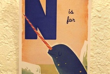 N comme ....