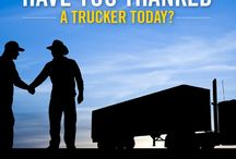 Lifestyle of a CDL Trucker! / Roadmaster Drivers School is a Class A CDL training facility with 12 locations nationwide. Roadmaster created the Lifestyle of a CDL trucker to give an inside look to the profession that keeps America moving.