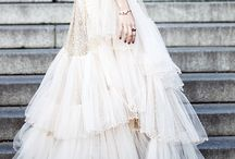 Fashion / by ~ Sara Eshu ~