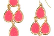 Jewellery J'aime