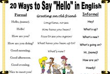 English - Bilingual Education