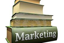 #BookMarketing / Share your book marketing tips here