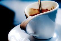 coffee , tea, etc......