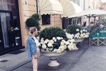 DJANA -Shop my Look