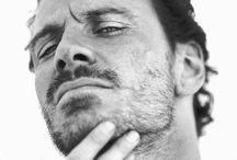 Beards / by Dustin Dirks