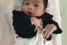 Baby Eliz