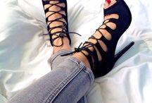 sapatos!!!