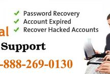 gmail customer care number / gmail customer care number provide best support services to USA and Canada Users call for any issues - 1-888269-0130
