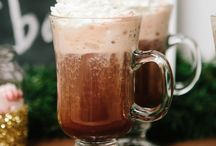 Holiday Favorites and Ideas
