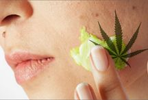 Marijuana & Health