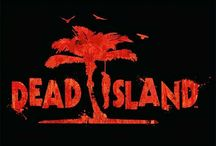 Dead Island / Imagenes del muy conocido juego Dead Island Xbox360/Ps3