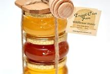 confezioni Miele