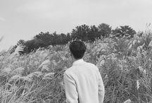 [oc] || Josh Adams || Puzzled
