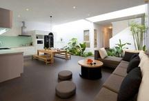 Dream Home / Enjoy!
