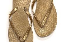 Pantofi / Pantofi care imi plac