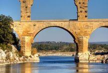 Hidak / Bridges