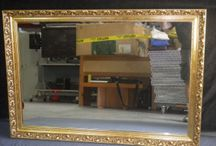 MIRRORS / www.CalAuctions.com