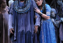 Aida - 2011/12 season