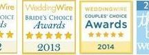 Our Awards and Certificates! / My Vacation Lady has earned a number of different awards over the years.  Here are a few of the ones that we have earned. / by My Vacation Lady Mindy Gilbert