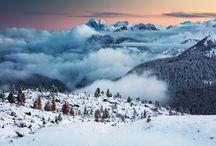 Canon   Freezing moments   Martin Rak