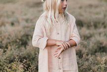 babygirl | style