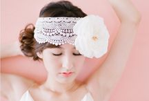 Soft Pastel / Retro Pastel / Photoshoot Ideas