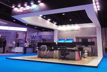 Event Organizer / Beauty Sky Exhibitions is one of the leading A2Z exhibition solution providers. We are a Dubai Based global company with satellite office in Tehran, Iran, specializes in Exhibition Stand Design and Execution for over 18 years.