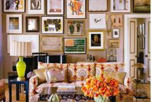 Dream Home / by Angie Murphy
