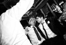 Luxury Greek Wedding in Sheraton Park Lane hotel by Peter Lane Photohraphy / ©Peter Lane Photography - Luxury Greek Wedding in Sheraton Park Lane Hotel http://peterlanephotography.co.uk/   http://peterlanephotography.com/ - UK, St Albans, Essex, Somerset, Brighton, Kent, London wedding photographer
