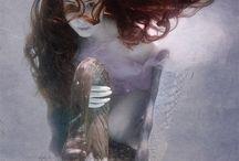 photo's i like / by Angie Tomasko