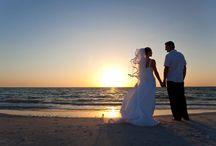 Cerimonie e ricevimenti / Luoghi speciali dove dire sì e festeggiare il proprio matrimonio