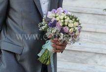 ΑΝΘΟΣΤΟΛΙΣΜΟΣ ΓΑΜΟΥ / Γάμος ή βάπτιση ? Πάρτυ ή event? Σεμινάριο ? Όποια και αν είναι η εκδήλωση, διακοσμήστε τη ευχάριστα με λουλούδια και έτοιμες κατασκευές. Το έμπειρο πρoσωπικό μας έχει προτάσεις για κάθε περίσταση. Μέσα από μια πληθώρα επιλογών, φτιάξτε μια ξεχωριστή ατμόσφαιρα για την εκδήλωσή σας και εντυπωσιάστε τους καλεσμένους σας!