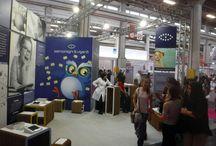 30° Salone Internazionale del Libro di Torino