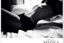 boudoir  / by Nikki McClendon